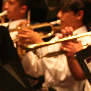 concertbandthumb